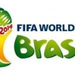 2014 FIFA ブラジルワールドカップ試合スケジュール ダウンロード