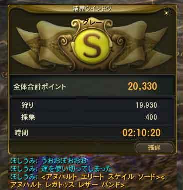 Aion0451