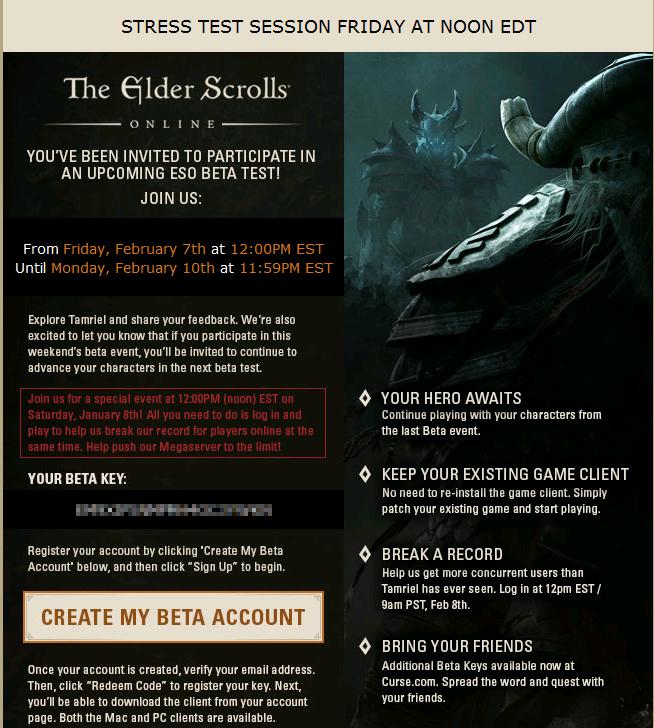 ElderscrollsBeta