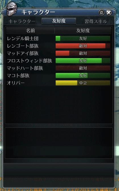 Raiderz_2013-05-14_23-57-45