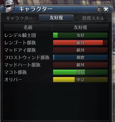 Raiderz_2013-05-16_02-40-41