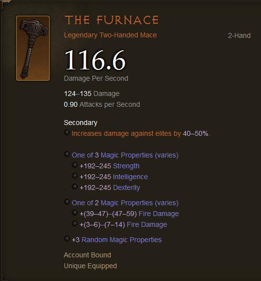 TheFurnace