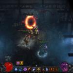 Diablo3再燃中