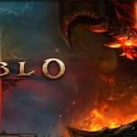 Diablo3一緒にプレイする人募集!